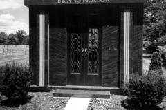 Branstrator-lg