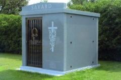 Savard-lg