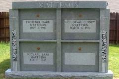matteson-lg