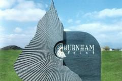 Burnham-1