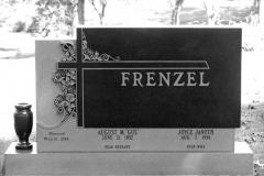 Frenzel
